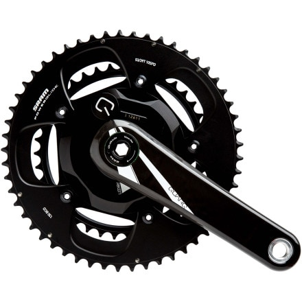 Quarq Riken BB30