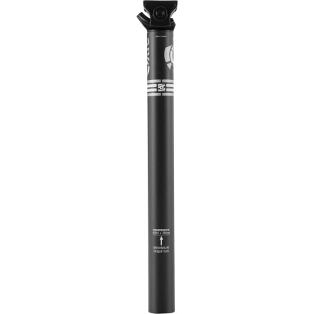 Race Face SIXC Seatpost