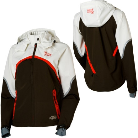 Race Face Piper WPB Bike Jacket - Women's