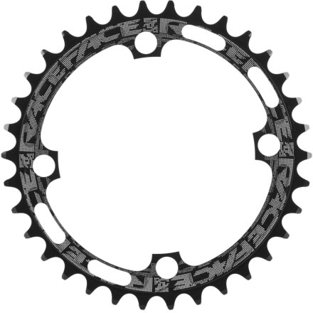 Race Face SS/DH Chainring