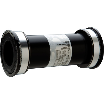 Race Face BB92 Bottom Bracket Adapter