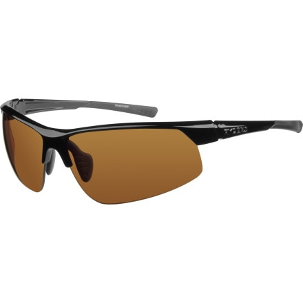 Ryders Eyewear Saber Polycarbonate Sunglasses