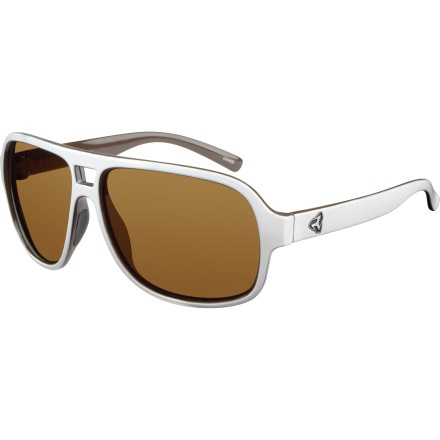 Ryders Eyewear Pint Polycarbonate Sunglasses