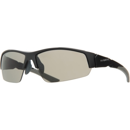 Ryders Eyewear Strider Sunglasses - Polarized