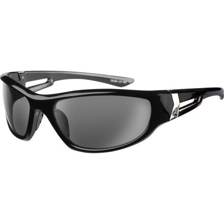 Ryders Eyewear Cypress Sunglasses - Polarized
