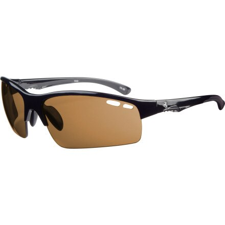Ryders Eyewear Vela Sunglasses