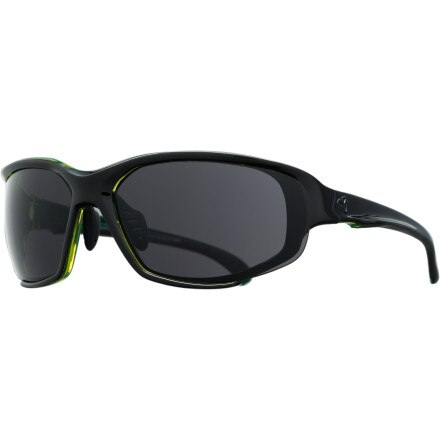 Ryders Eyewear Hijack Sunglasses - Interchangeable