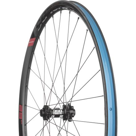 Reynolds 29 Trail LTD Carbon Wheelset with XD Driver Body