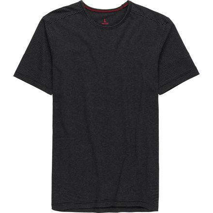 Cycle Club T-Shirt - Men's Rapha