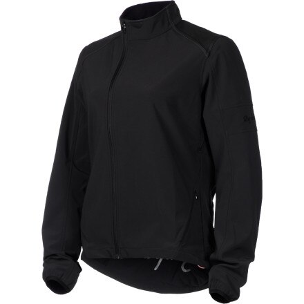 Rapha Softshell Jacket - Women's