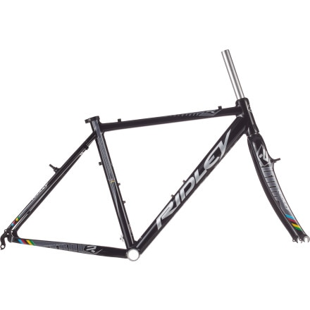Ridley X-Bow - 2014