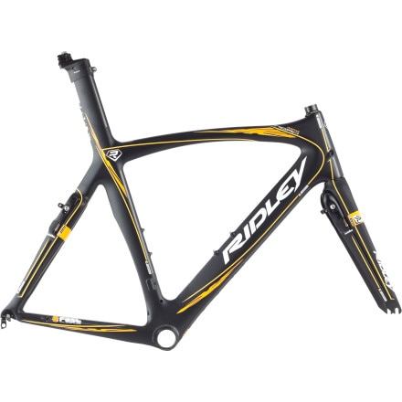 Ridley Noah FB Road Bike Frame