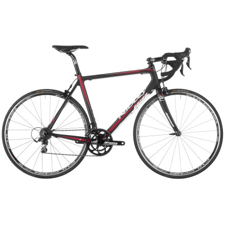 Ridley Orion 105 Complete Road Bike