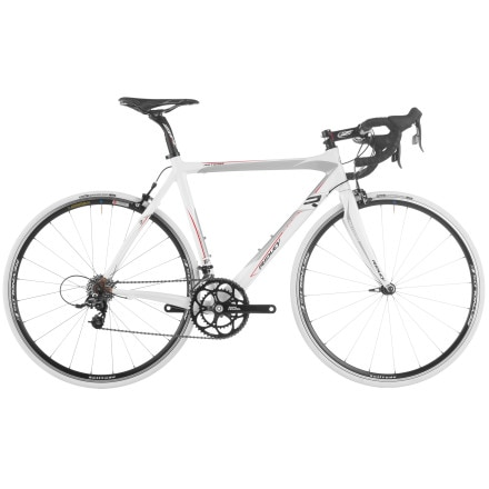 Ridley Asteria/SRAM Rival Complete Road Bike