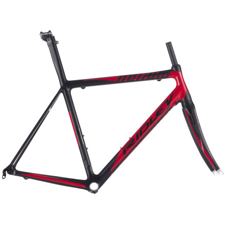 Ridley Helium Road Bike Frame