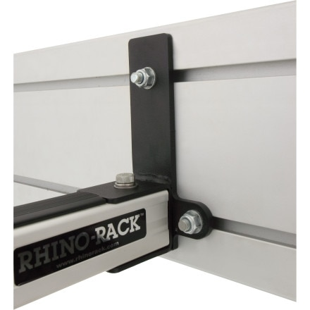 Rhino-Rack Foxwing H/D Bracket Fit Kit for Rhino-Rack H/D Bars