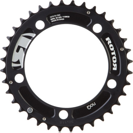 Rotor RX2 Outer Chainring