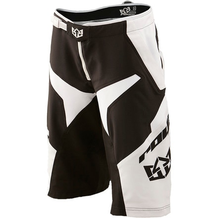 Royal Racing Race Shorts
