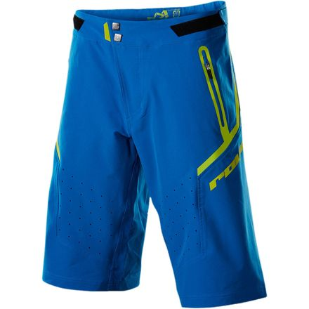 Royal Racing Impact Shorts - Men's