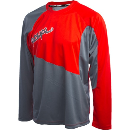 Royal Racing Drift Jersey - Men's