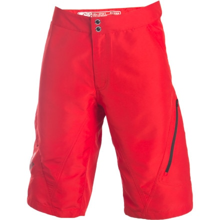 Royal Racing Hexlite Men's Shorts