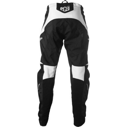 Royal Racing SP 247 Bike Pant- Men's