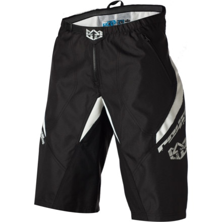 Royal Racing SP 247 Bike Short - Men's