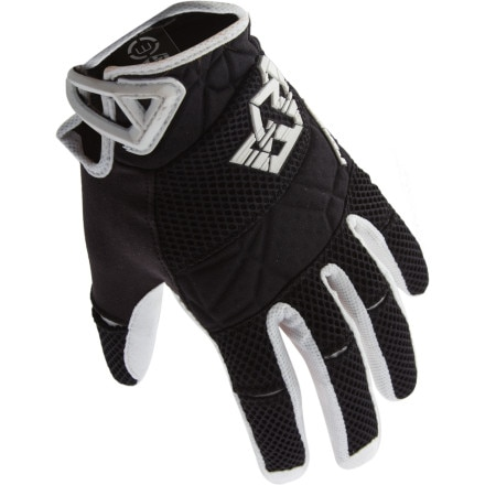 Royal Racing Neo Bike Glove - Men's