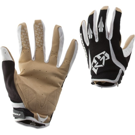 Royal Racing Blast Bike Glove - Men's