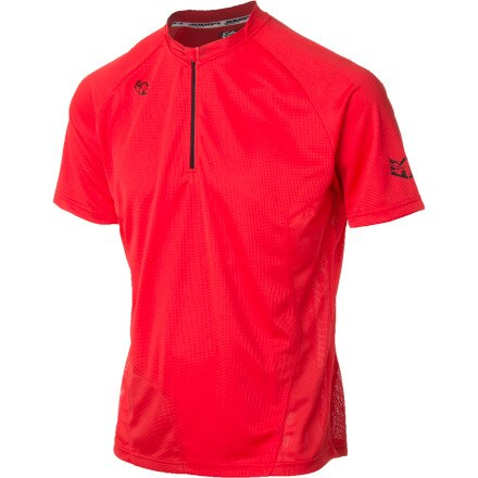 Royal Racing Epic XC Jersey - Men's