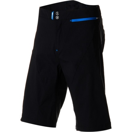 Royal Racing MW365 Shorts - Men's