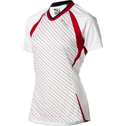 Royal Racing Concept Women's Jersey