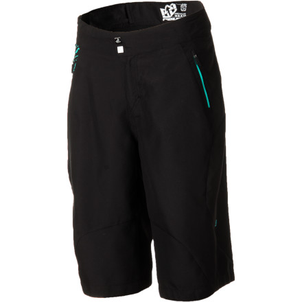 Royal Racing Cruiser Women's Shorts