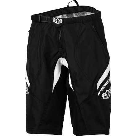Royal Racing SP 247 Kids' Shorts