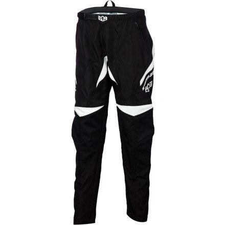 Royal Racing SP 247 Pants - Kids'