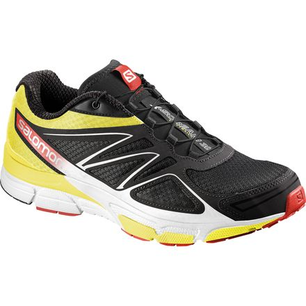 Salomon X-Scream 3D Running Shoe - Men's