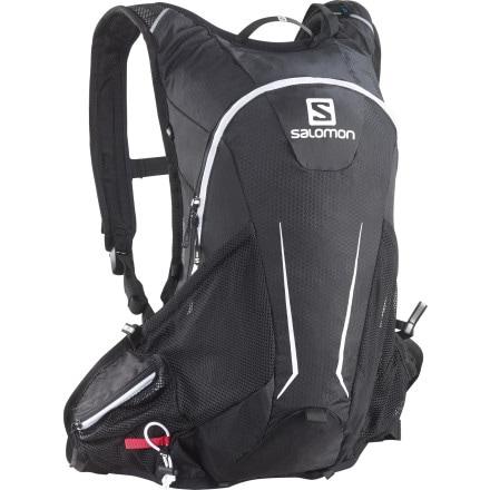 Agile 12L Set Backpack Salomon