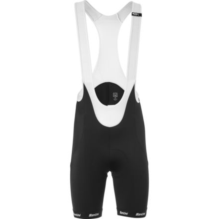 Santini Gara 2.0 Bib Shorts - Men's