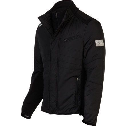Santini Paris Jacket - Men's