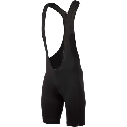 Search and State S1-S Bib Shorts