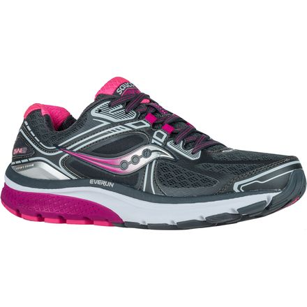 Omni 15 Running Shoe - Women's Saucony