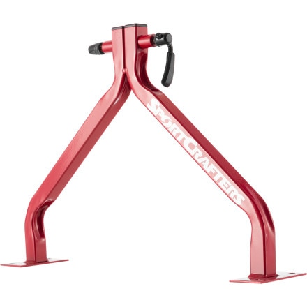 SportCrafters Fork Stand
