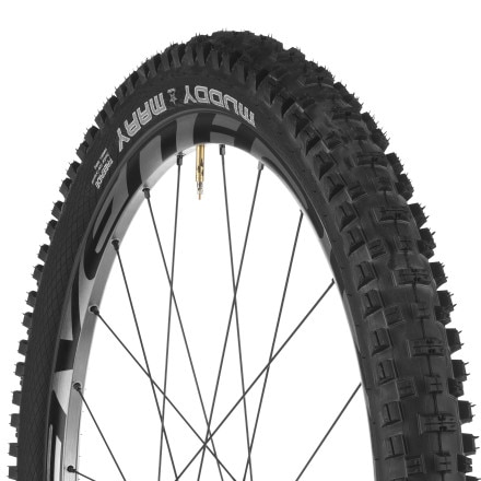 Schwalbe Muddy Mary Tire - Clincher