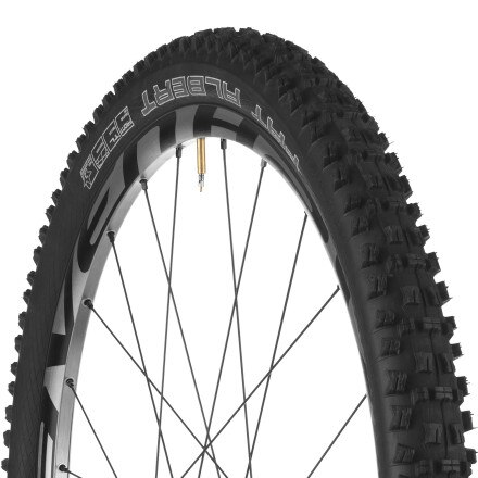 Schwalbe Fat Albert EVO Snakeskin 26in TL Tire