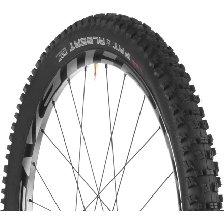 Schwalbe Fat Albert EVO Snakeskin 26in UST