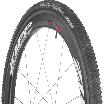 Schwalbe Racing Ralph HT Cyclocross Tire - Tubular