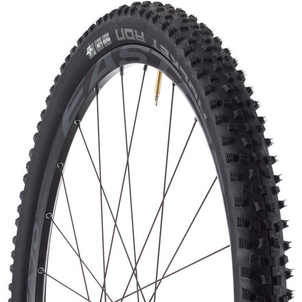 Schwalbe Rocket Ron 29in