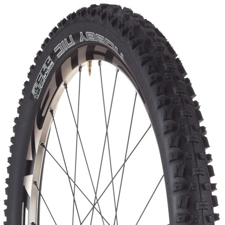 Schwalbe Nobby Nic TL Ready Snakeskin Tire - 26in