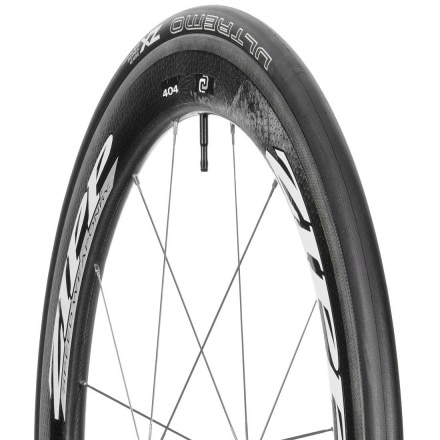 Schwalbe Ultremo ZX Tire - Clincher