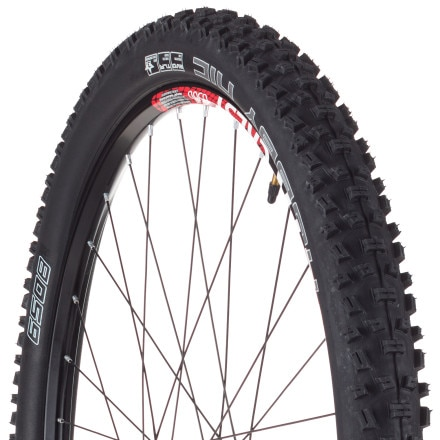 Schwalbe Nobby Nic TL Ready Tire - 27.5in